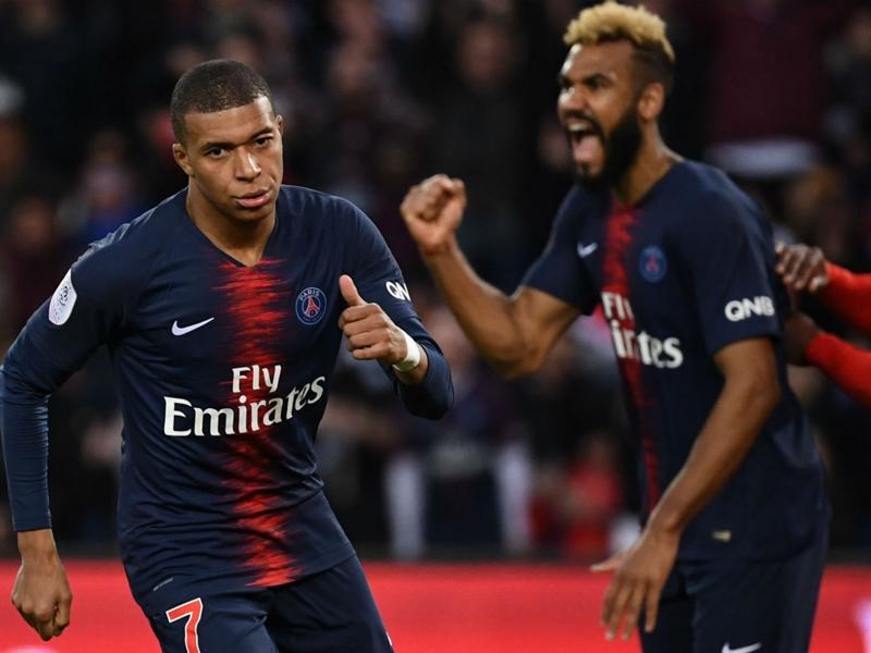 PSG-Dijon : sur quelle chaîne, les absents... tout savoir sur le quart de finale de Coupe de France