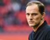 Thomas Tuchel PSG Nimes Ligue 1 23022019