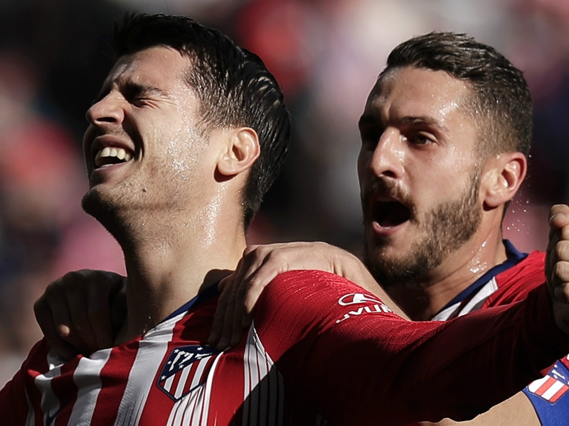 Athletic Club vs Atletico Madrid Betting Tips: Latest odds, team news, preview and predictions