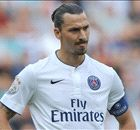 Hamann: PSG have no chance of winning UCL