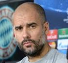Le Bayern souhaite prolonger Guardiola