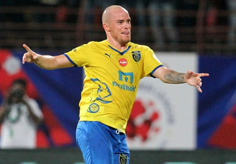 Iain Hume joins Tranmere Rovers