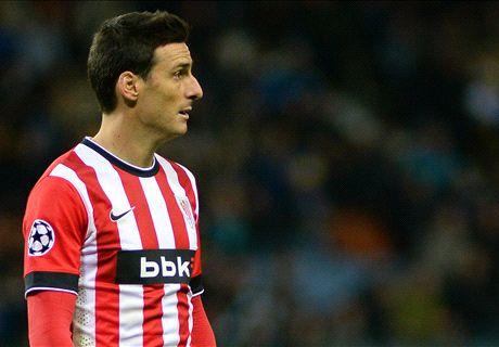 Guida alla rivale Torino: Athletic Bilbao
