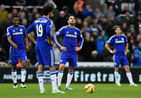 PREVIEW: Chelsea - Sporting