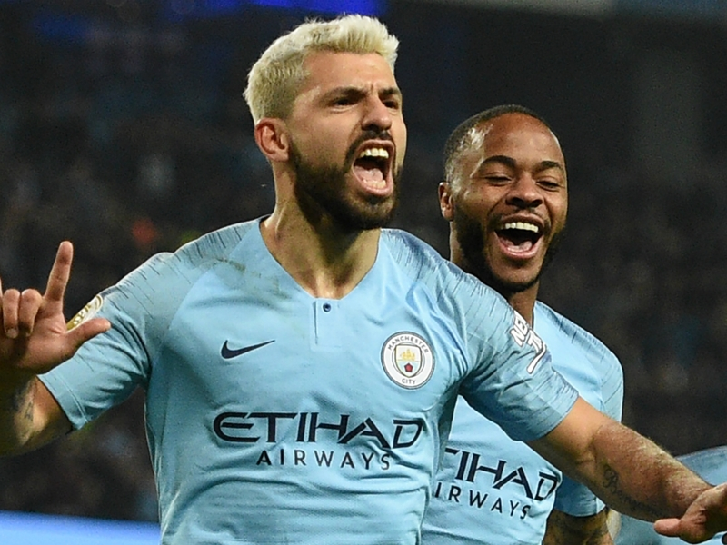 Manchester City vs Schalke: TV channel, live stream, team news & preview