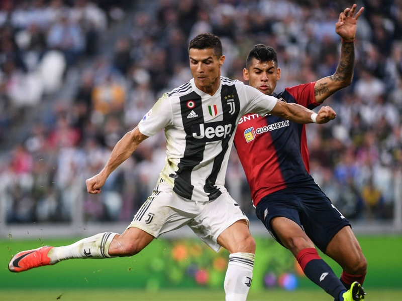 Juventus vs Atletico Madrid Betting Tips: Latest odds, team news, preview and predictions