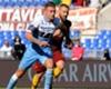 Lazio-Roma, all'Olimpico va in scena il derby capitolino