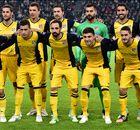 Atlético - B.Leverkusen, en octavos de UCL