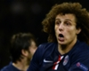 Paris SG, David Luiz se méfie de Messi