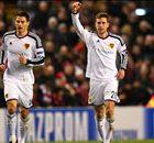 Basel wirft Liverpool raus