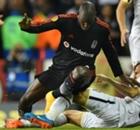 Preview: Besiktas - Tottenham