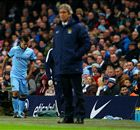 Pellegrini: City will always need Aguero