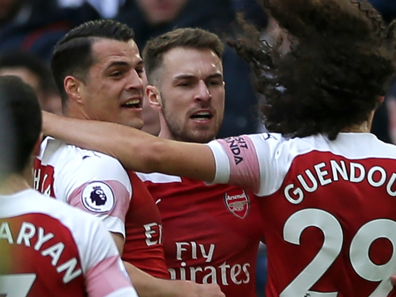Rennes vs Arsenal Betting Tips: Latest odds, team news, preview and predictions