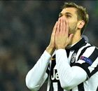 Substandard Juve squeeze through