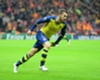 Galatasaray 1-4 Arsenal: Ramsey stars