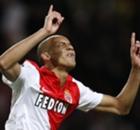 Monaco 2-0 Zenit: Monaco moves on