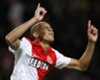 Monaco 2-0 Zenit: Defenders send Frenchmen through