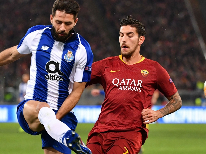 Porto vs Roma Betting Tips: Latest odds, team news, preview and predictions