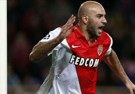 Abdennour 'wants PL or Spain move'