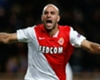 Abdennour aware of Tottenham interest
