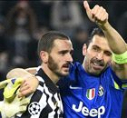 STAUNTON: Drab Juventus benefits from ambitionless Atletico