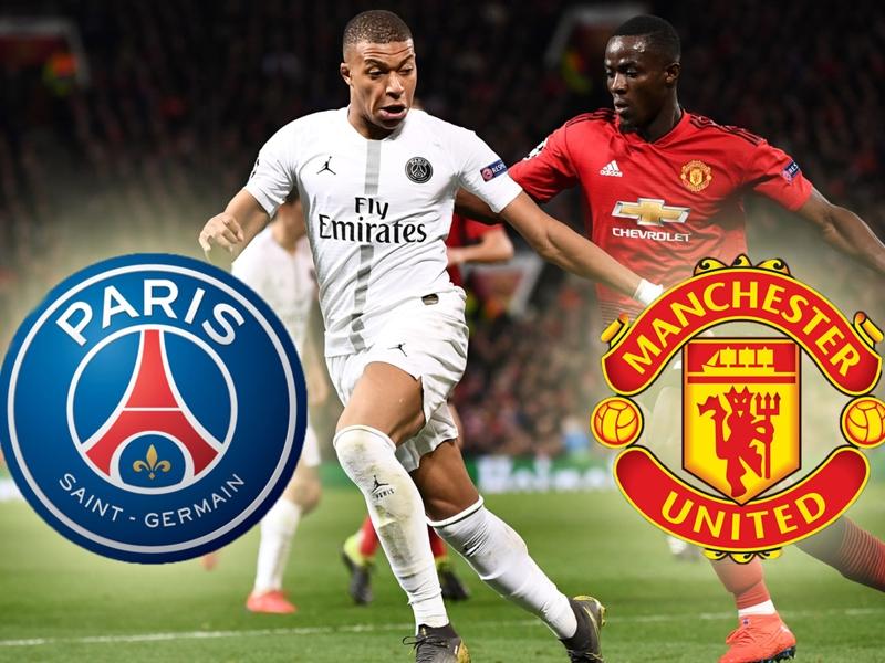 PSG - Manchester United | streaming, chaîne TV, compos, horaire : toutes les infos pratiques du 8e de finale retour de Ligue des champions