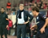 Olympiacos 4-2 Malmo: Greek champion exits Champions League