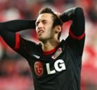 Ratings: Benfica 0-0 Bayer Leverkusen