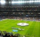 Real Madrid, les travaux du nouveau Santiago Bernabeu stoppés !