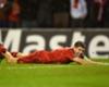 Gerrard: Liverpool Harus Ubah Sikap!