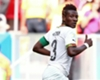 Afcon Group C Preview