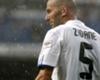 Once Ideal de Zidane