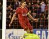 """Steven Gerrard zu Liverpools Aus: """"Wir waren nicht gut genug"""""""