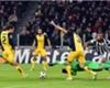 Preview: Leverkusen - Atletico Madrid