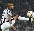 Vidal, Reus & 2015's biggest potential deals