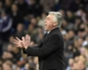 Ancelotti: A new Real Madrid era has begun