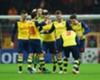 Ramsey: Gol Terbaik Dari Saya