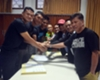 Sriwijaya FC Ikat Tiga Pemain