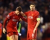 Rodgers: Henderson can be the new Gerrard