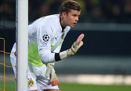 Preview: Hertha - Dortmund