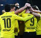 CL, guida alla rivale della Juve: B. Dortmund