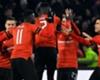 Rennes Betis UEFA Europa League 14022019