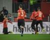 Benjamin Bourigeaud Rennes Arsenal UEFA Europa 07032018