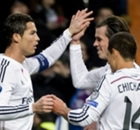 Betting Preview: Almeria-Real Madrid