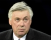 Ancelotti: Madrid do not fear Atletico