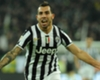 Juventus-Sampdoria Preview: Champions face tough test against top-three chasers