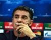 Non bastano due Scudetti, l'Olympiacos dà il benservito a Michel