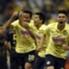 Club America Liga MX 11292014