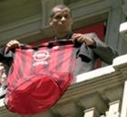 Los peores fichajes de Milan en los últimos 20 años