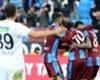 Trabzonspor Akhisarspor STSL 03092019